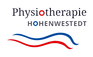 Physiotherapie Hohenwestedt